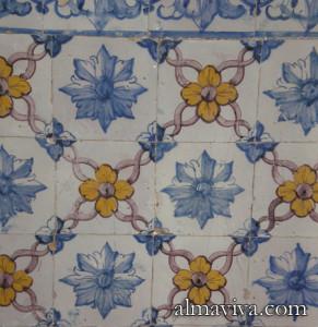 azulejo pombalin azulejos pombalinos