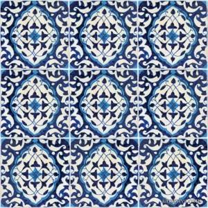 azulejo_islamique
