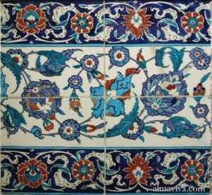 carreau_Iznik