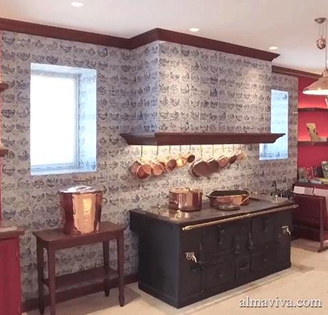fabrication azulejos carreaux de delft zellige atelier almaviva. Black Bedroom Furniture Sets. Home Design Ideas